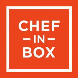 Chef In Box