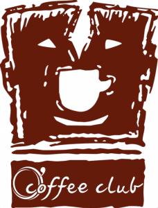O'Coffee Club