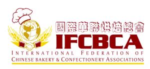 IFCBCA