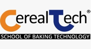 Cereal Tech – School of Baking Technology