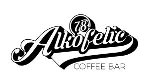 Alkofelic Coffee Bar