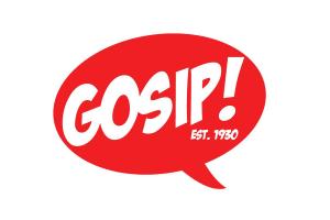 Gosip