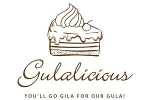Gulalicious