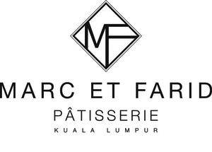 Marc Et Farid