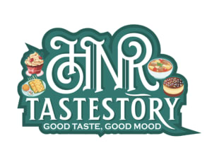 HNR Tastestory