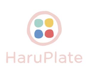 Haru Plate