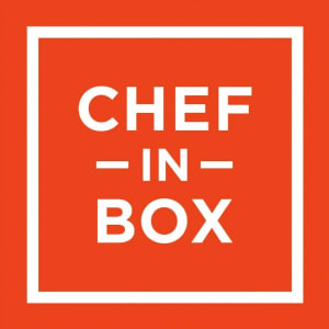 Chef In Box