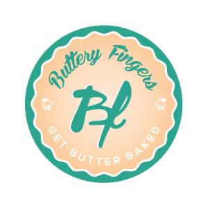 Buttery Fingers