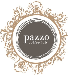 Pazzo Coffee Lab