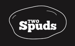 Two Spuds