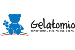 Gelatomio Wholesale Sdn Bhd