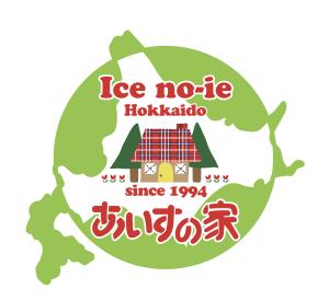 Icenoie Hokkaido