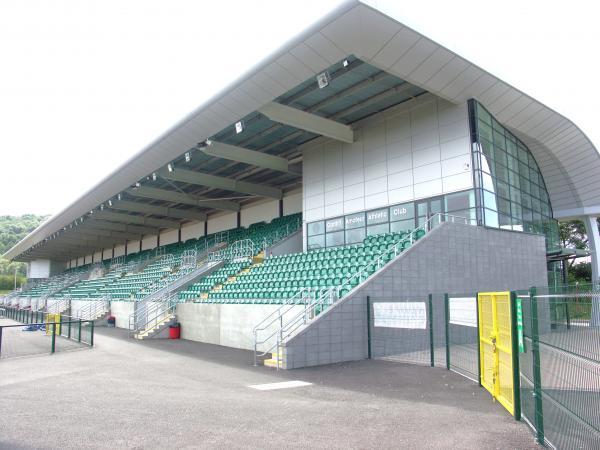 Hotels near Cardiff International Sports Stadium
