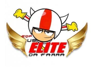 Foto Perfil Us Elite Da Farra