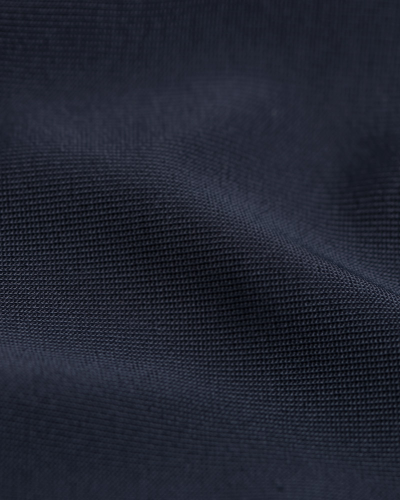 Reima Voyager jacket