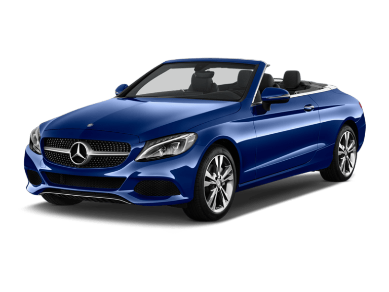 4 Door Convertible >> Autot Ranska Alamo Rent A Car