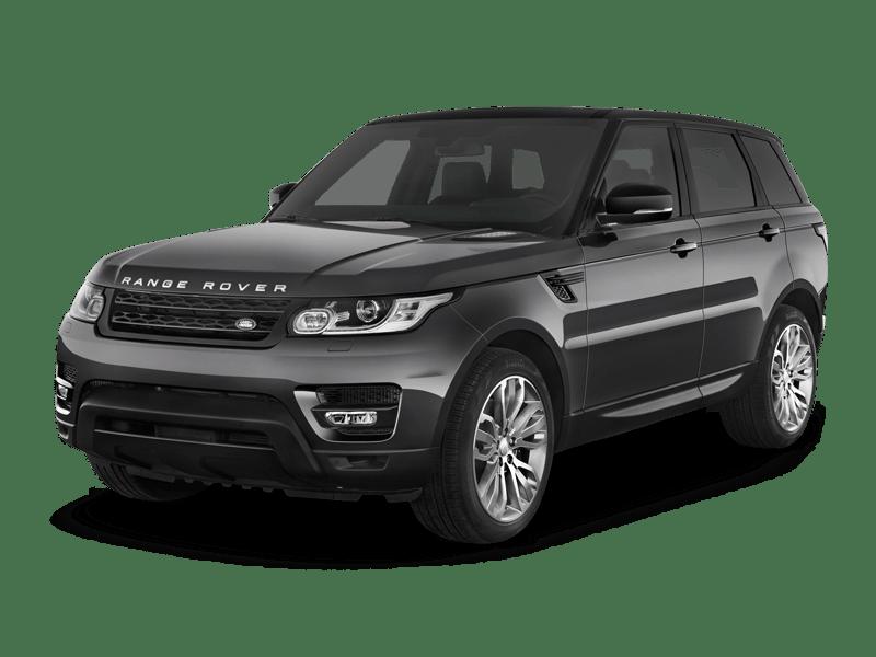 Usa Fahrzeugflotte Alamo Rent A Car