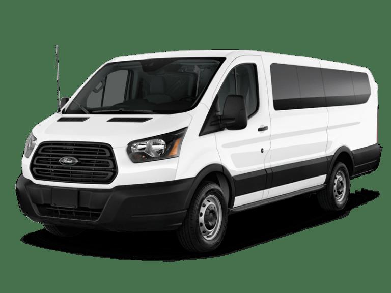 Ford Passenger Van >> Autot Yhdysvallat Alamo Rent A Car