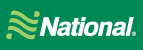 National logotype