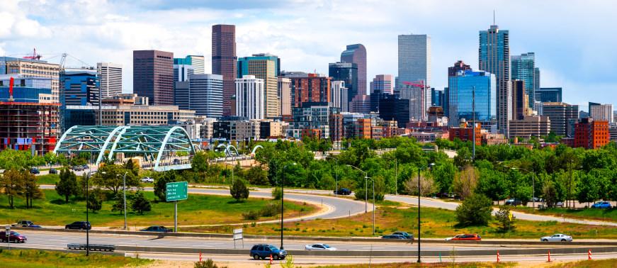 sites de rencontres dans le Colorado casaniers datant