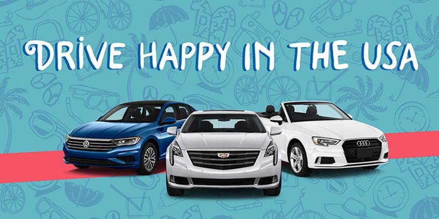 Car Hire Usa Great Prices Award Winning Service Alamo Rent A Car