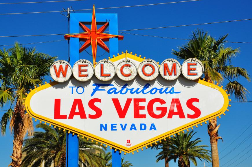 Car Hire Las Vegas Low Prices Alamo Rent A Car