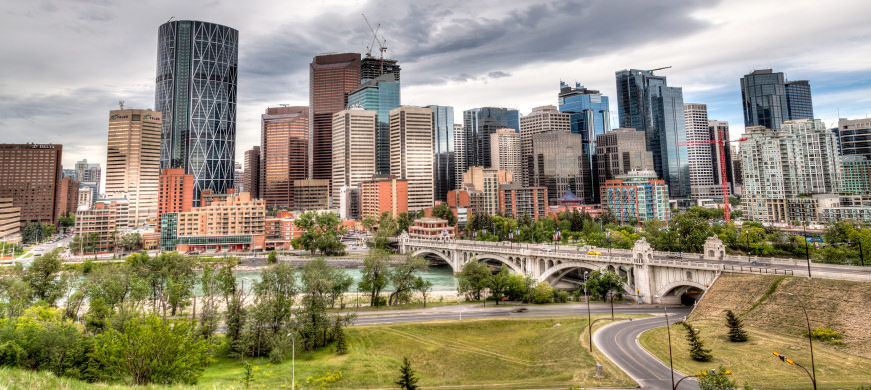Car Hire Calgary Low Prices Great Service Alamo Rent A Car