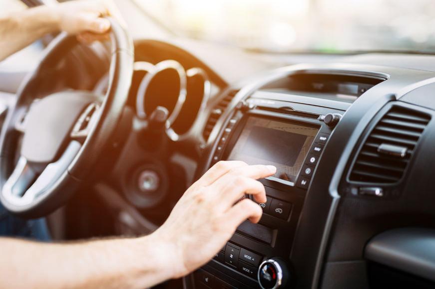 Car Hire Faqs Car Rental In Usa Canada Alamo Rent A Car