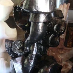 Preview image for Minataur