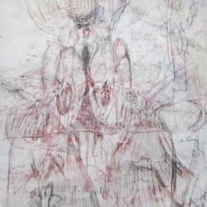 Preview image for Dante - Yao - Ricci sketch