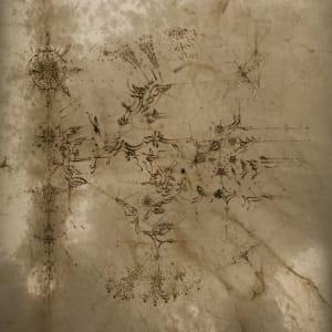 Preview image for O'Keefe - Hayden Manuscript