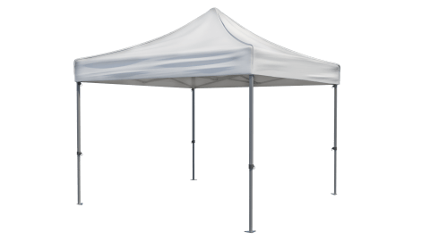 Tents and Gazebos