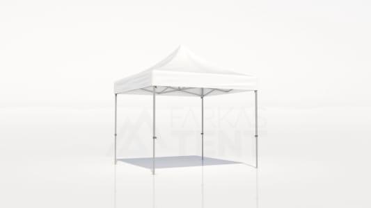 Tent Hire 3x3 M