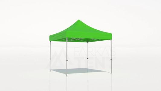 Tent 3x3 M