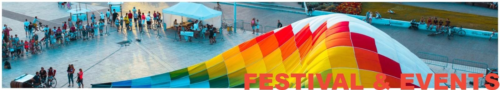 tent zelt faltzelt barnum gazebo festival event