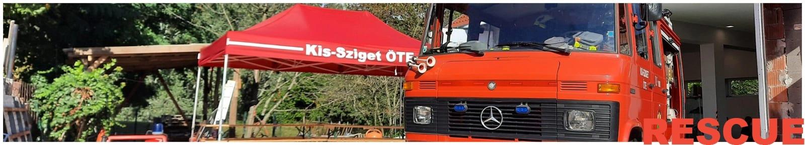 rescue sos Rettungszelt Quarantäne Zelte Feuerwehr fire service