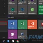 Beginilah Cara Mengaktifkan Opsi Hibernate di Windows 10