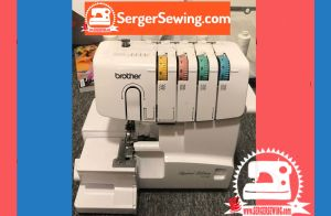 Brother-1034D-3-and-4-Differential-Feed-Serger