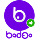 Badoo – No 1 Top Dating and Match Maker App for Android & iOS