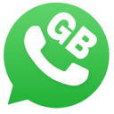 WhatsApp Plus 2018 Apk Download – Latest V-6.65-2.18.327 (10-November-2018)