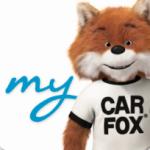 Free Car Maintenance myCARFAX
