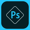 Adobe Photoshop Express Apk Download – Best Photo Editor Collage Maker