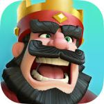 Clash Royale Game APK Whatsapk.net
