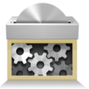 BusyBox Android APK Download Free