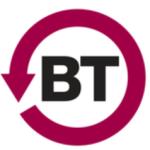 BT4U Mobile App Apk - whatsapk.net
