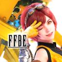 Final Fantasy Brave Exvius Apk Download Free – Latest FFBE Apk