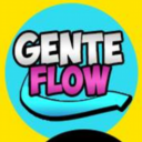 Gente Flow Apk – Download Free Genteflow App for Android