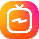 IGTV APK App – Instagram TV Video App APK Download Free