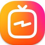 IGTV App Apk Download - whatsapk.net