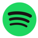 Spotify APK Latest Download Free